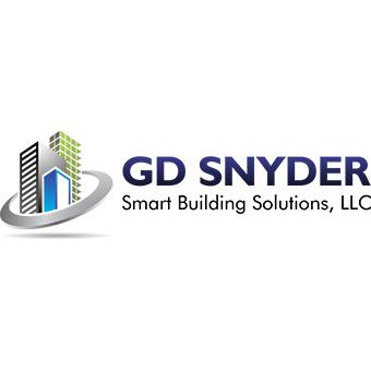 Gary D Snyder